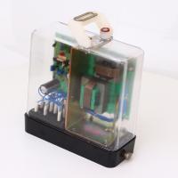 АКИ-2М Автомат контроля изоляции - фото 1