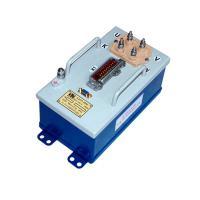 Аппарат защиты от токов утечки АЗУР.4МК - фото