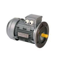 Асинхронный электродвигатель KAT-71 - фото