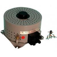 Автотрансформатор ЛАТР-2,5 И - фото