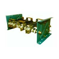 Блоки резисторов серии НФ, НК - фото