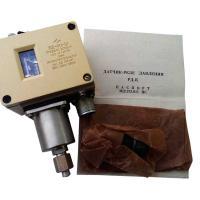 Датчик-реле давления РД-1К1-01 - фото