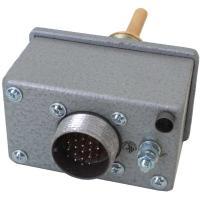 Датчик-реле температуры ДРТ-Ж-м5-М24 - фото