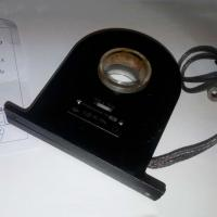 Добавочное устройство П23 к Т210 - фото №1