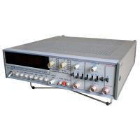 Частотомер электронно-счетный Ч3-63/1 - фото