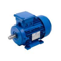 Электродвигатель постоянного тока МТ-25 - фото
