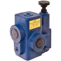 Гидроклапан редукционный М-КР-М-10-20 - фото
