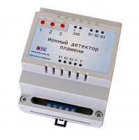Ионный детектор пламени ИНД-2 - фото №1