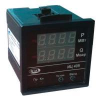 Индикатор мощности ИЦ409И - фото