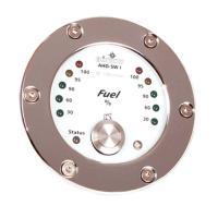 Индикатор топливной цистерны AHD-SW I - фото