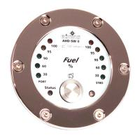 Индикатор топливной цистерны AHD-SW II - фото