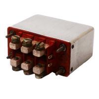 Контактор электромагнитный КНЕ-330 - фото №1