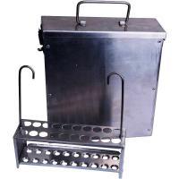 Контейнер для хранения материала АКХ-20 - фото