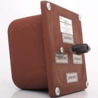 Коробка с выключателем КВ - фото №1