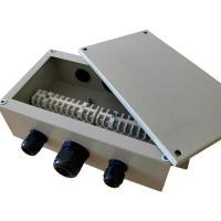 Коробка соединительная КС-20 - фото