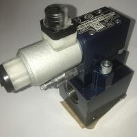 КП 20,2-Т5 Г24-УХЛ3 предохранительный клапан - фото 1
