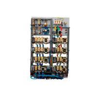 Крановая панель подъёма П6506 (ИРАК 656.231.036) - фото