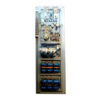 Крановая панель ТАЗ-63 (ИРАК 656.161.014-01) - фото