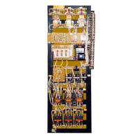 Крановая панель ДТА-63 (ИРАК 656.161.013-01) - фото