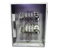 Крановая панель КС-160 (ИРАК 656222-031-23) - фото