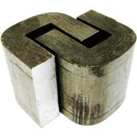 Магнитопровод ленточный ПЛМ 20х32х36 - фото