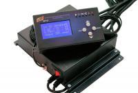 Микропроцессорный регулятор температуры MPT AIR BIO