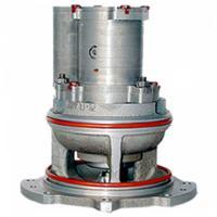 Насос электроприводный центробежный ЭЦНГР-5А-6 - фото