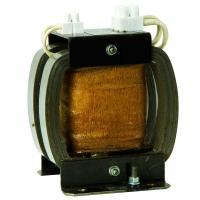 Однофазный трансформатор напряжения ТОСН-0,16 - фото