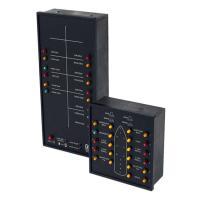 Панель управления AHD-DPS02 BS - фото
