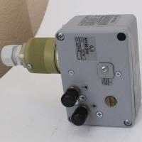 Преобразователь электропневматический МТМ-810 - фото №1