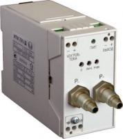 Преобразователь давления измерительный МТМ701.1din - фото