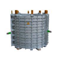 Реактор токоограничивающий РТТ-0,66-420-0,66 - фото