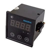 Регулятор температуры РП2-06С 2ТС - фото