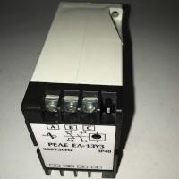 Реле контроля напряжения ЕЛ-13 - фото