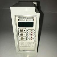 Реле защиты электродвигателя РДЦ-01-053 - фото №1