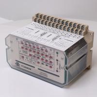 РС80М2М-6 реле - фото 1