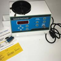 Автоматический счетчик семян SeedCounter - фото №1