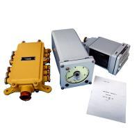 ТАК-011-03 система автоматической компенсации - фото №1