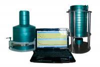 Спектрометр СЕ-БГ-01 «АКП»-70-63 - фото