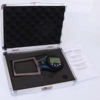 Стенкомер электронный НЭН-20/80 (0-20 мм) - фото №1
