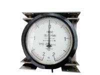 Тахометр магнитоиндукционный ТМ2-01 - фото