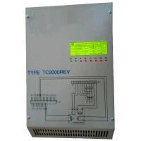 Тиристорный преобразователь 3TC2000REV - фото