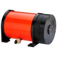 Тросиковые энкодеры для больших диапазонов измерения - фото