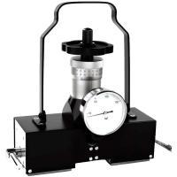 Твердомер Роквелла магнитный HRP-100 - фото