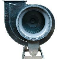 Вентилятор центробежный ВЦ 14-46 №3,15 (АИР 100 S4) - фото
