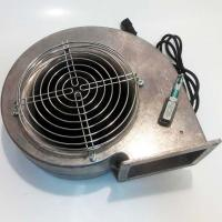 Вентилятор М+М G2E 180 EH 03-01 - фото №1
