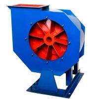 Вентилятор радиальный ВРП-4 (АИР 100 S4) - фото