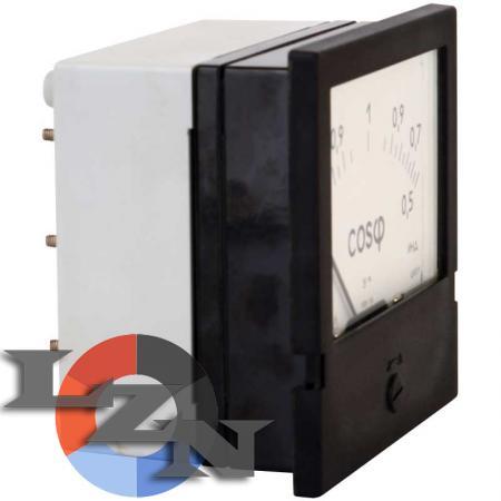 Фазометр Ц302 - фото №2