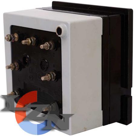 Фазометр Ц302 - фото №3