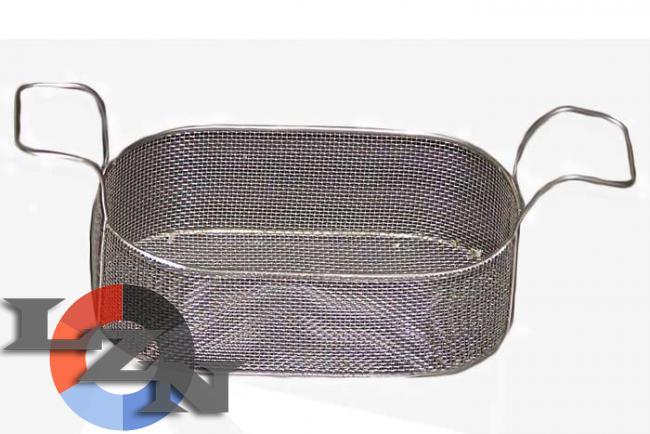 Фото корзинок для ультразвуковых моек УЗМ